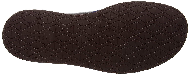 0e7dd677e539 Ted Baker Men s Farrull Open Toe Sandals  Amazon.co.uk  Shoes   Bags