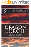 Dragon Hero II: Bounty of the Blood Witch