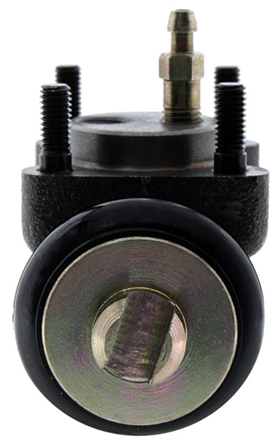ACDelco 18E127 Professional Rear Passenger Side Drum Brake Wheel Cylinder Assembly