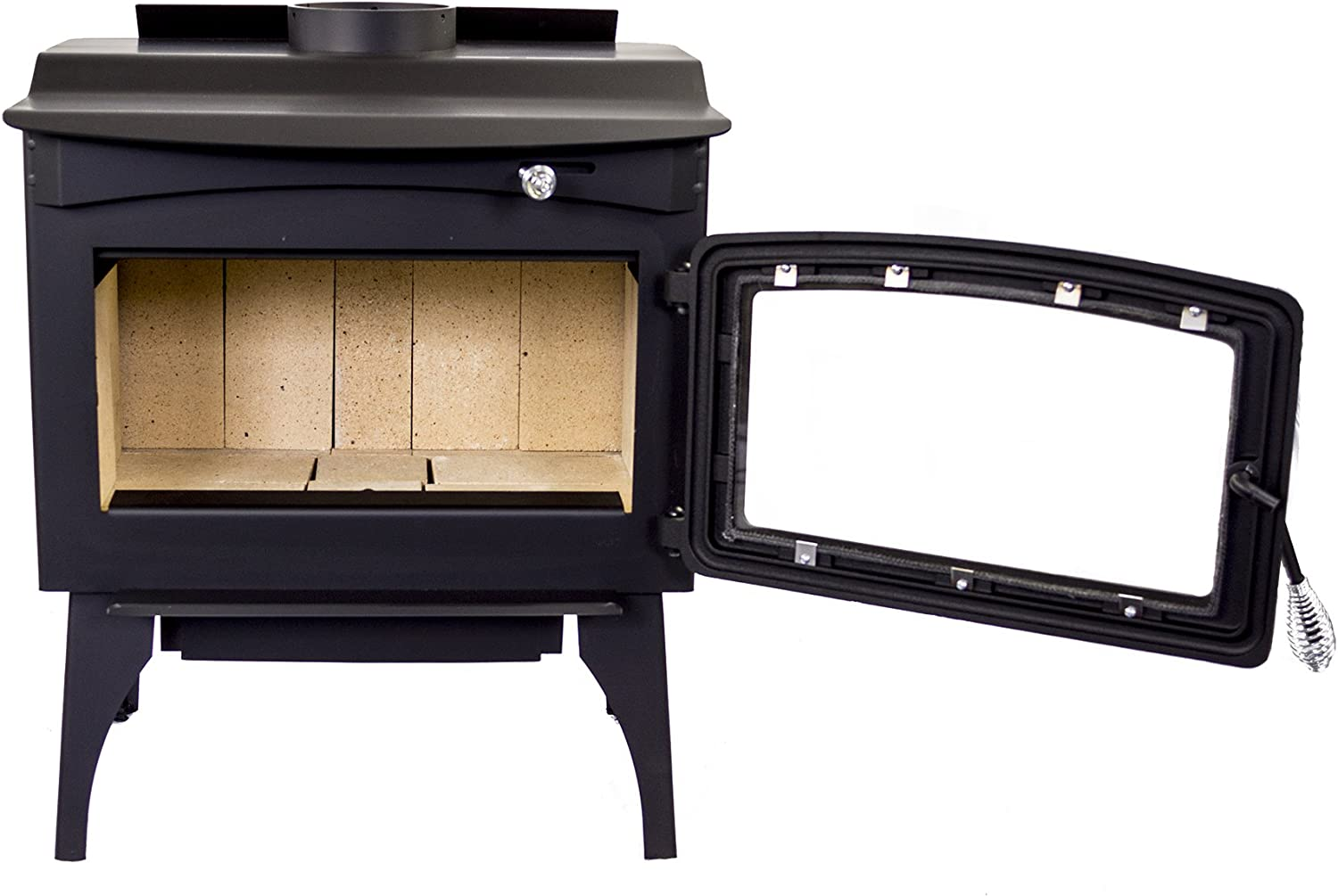 Wood Small Pellet Stove Stoves For Sale Fireplace Best