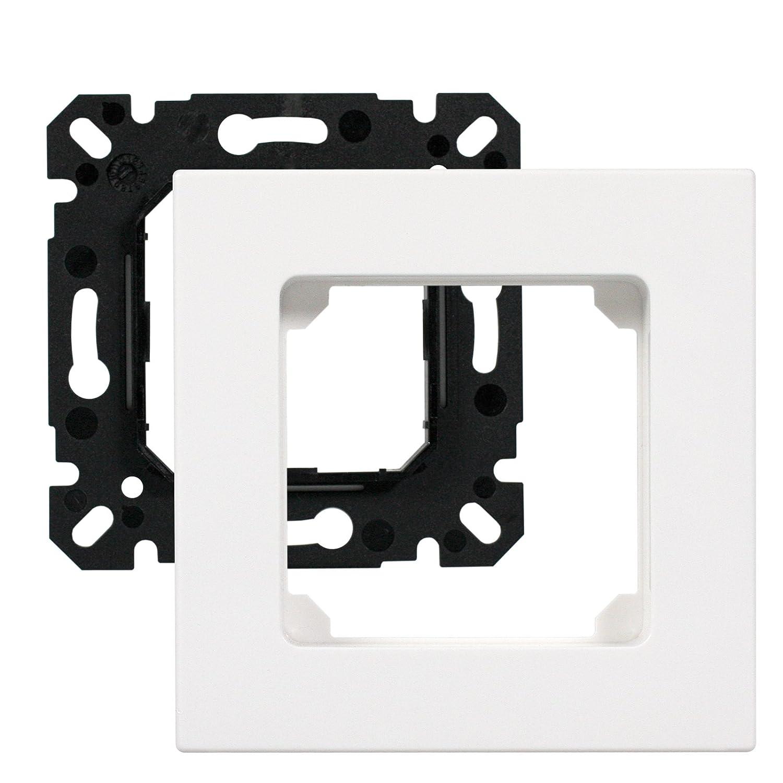 Qualit/é nitrile Splicing kit pour rapide et facile sur site de production du syst/ème m/étrique et imp/érial joints toriques d/économiser du temps et de largent.