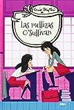 Las mellizas O'Sullivan