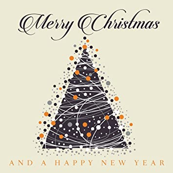 Bilder Merry Christmas VARIOUS ARTISTS   Merry Christmas & A Happy New Year (180G