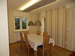slv orion cone pendelleuchte e27 maximal 60 w glas beige 133650 beleuchtung. Black Bedroom Furniture Sets. Home Design Ideas