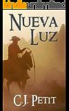 Nueva Luz