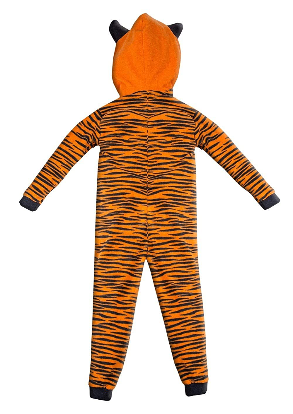 Primark - Pijama - para niña multicolor multicolor: Amazon.es: Ropa y accesorios