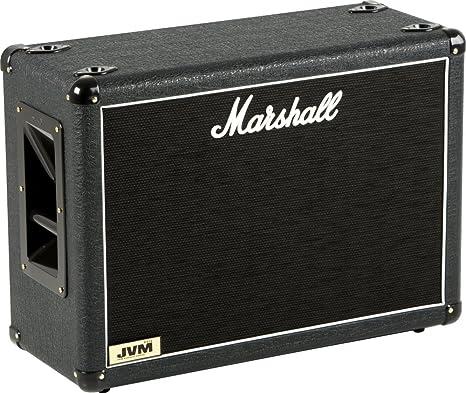 Pantalla guitarra marshall extension 150w 2x12