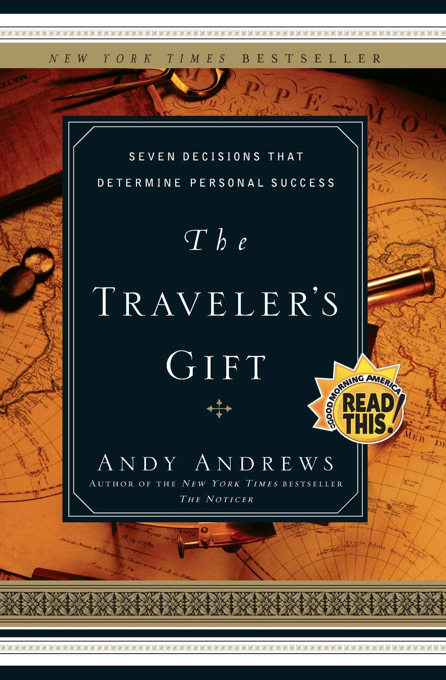 THE TRAVELERS GIFT DOWNLOAD