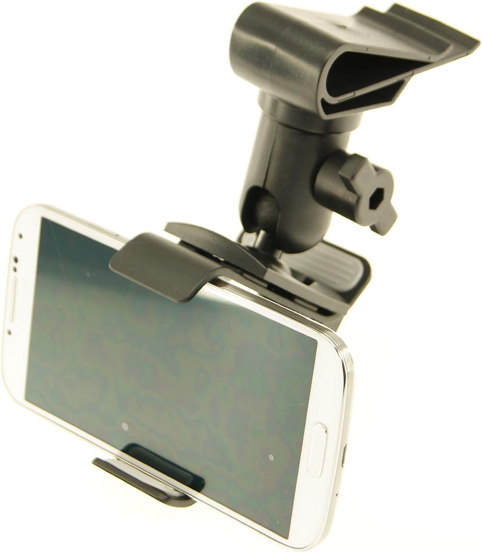 CLiPtec Ztoss SDM180 Universal para teléfono móvil/Smartphone ...