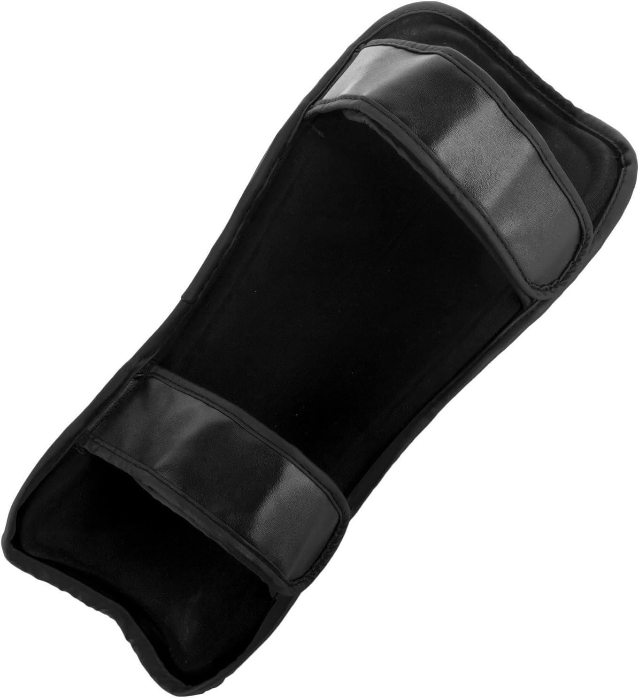 Mixte Adulte Challenger 2.0 Venum Prot/ège Tibia de Boxe