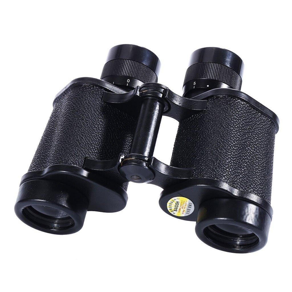 TY beiメタル双眼鏡高電源HD 8 x望遠鏡 B07CNVSDB1  C