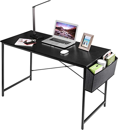 ACSTEP Home Office Computer Desk