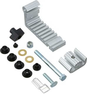 Kreg prs3400 precision router table set up bars set of 7 gage kreg prs7850 precision router table stop greentooth Image collections