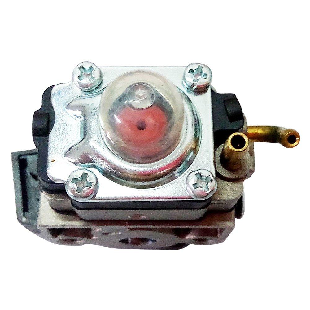 Beehive Filter Aftermarket-Vergaser f/ür Honda GX25- HHB25-,/ULT425-,/UMS425-,/UMK425-Motoren