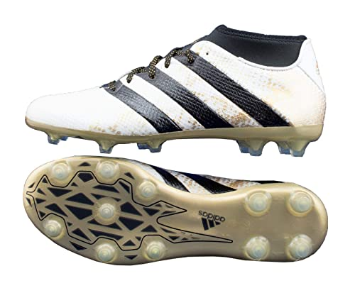 on sale 32364 20803 adidas Ace 16.2 Primemesh, Scarpe da Calcio Uomo Amazon.it Scarpe e borse