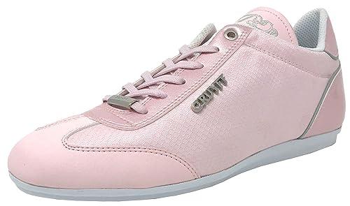 Cruyff Recopa CC3341181330 Rosa, Zapatillas Deportivas, Mujer, 40: Amazon.es: Zapatos y complementos