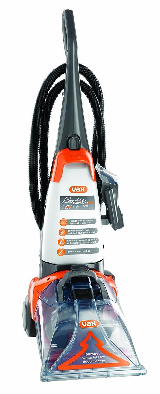vax rapide powerjet pet anniversary edition carpet washer amazon co rh amazon co uk Laguna PowerJet 3000 Laguna PowerJet 3000