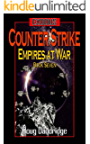 Exodus: Empires at War: Book 7: Counter Strike