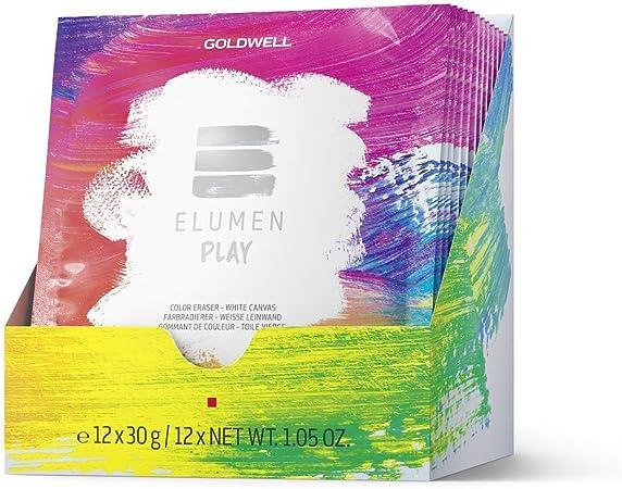 Goldwell Elumen Play Eraser 30gr