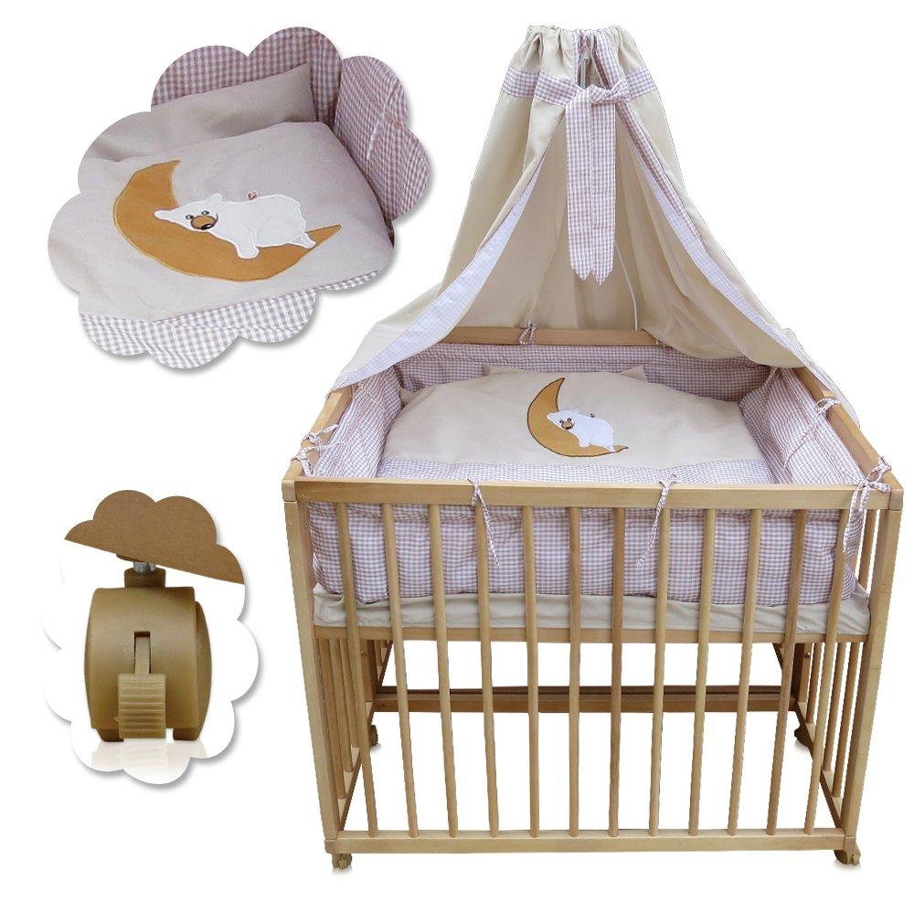 Zwillingsbett doppelbett  Funvit.com | Schlafzimmer Landhausstil Modern