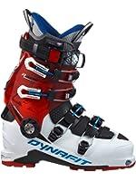 Dynafit Radical Cr Ski Boot - Men's