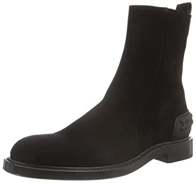 Mens 6q502e020 Ankle Boots Casadei Very Cheap Online Cheap Sale Nicekicks Excellent Online Clearance Purchase Best Seller Online ThQgi1