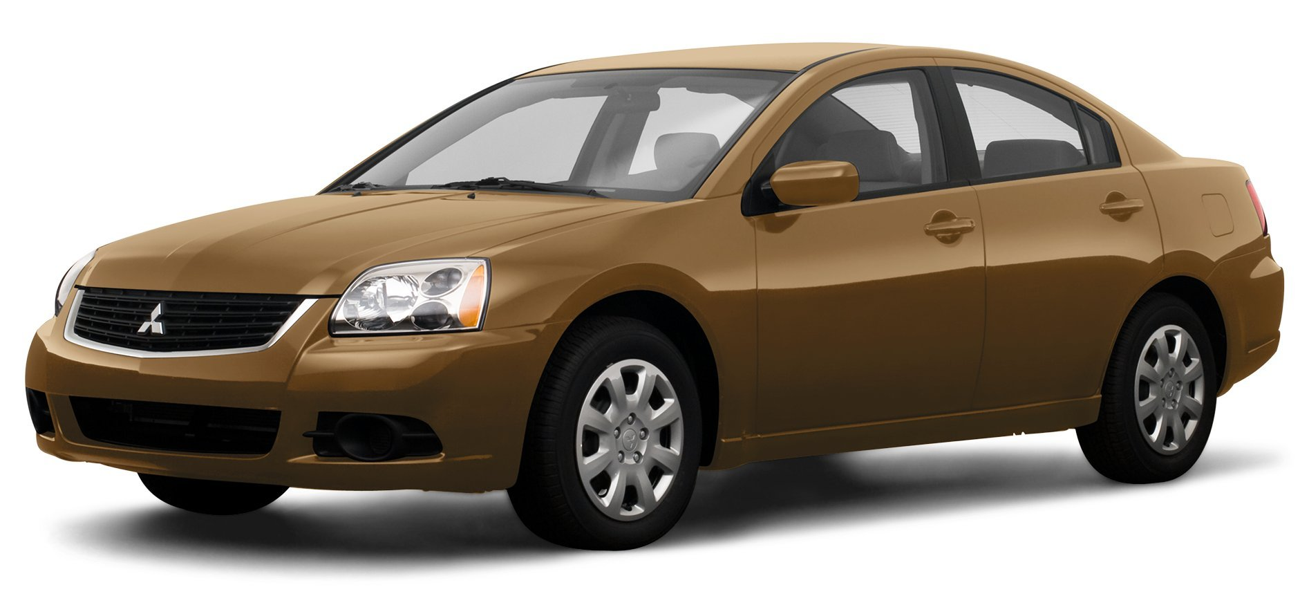 2009 mitsubishi galant reviews images and. Black Bedroom Furniture Sets. Home Design Ideas
