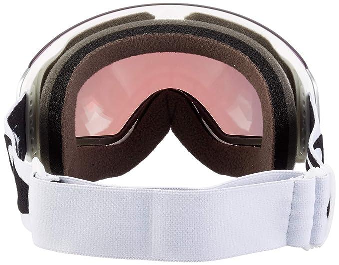 639e5652a6e9 Oakley Flight Deck XM Snow Goggles  Oakley  Amazon.co.uk  Sports   Outdoors