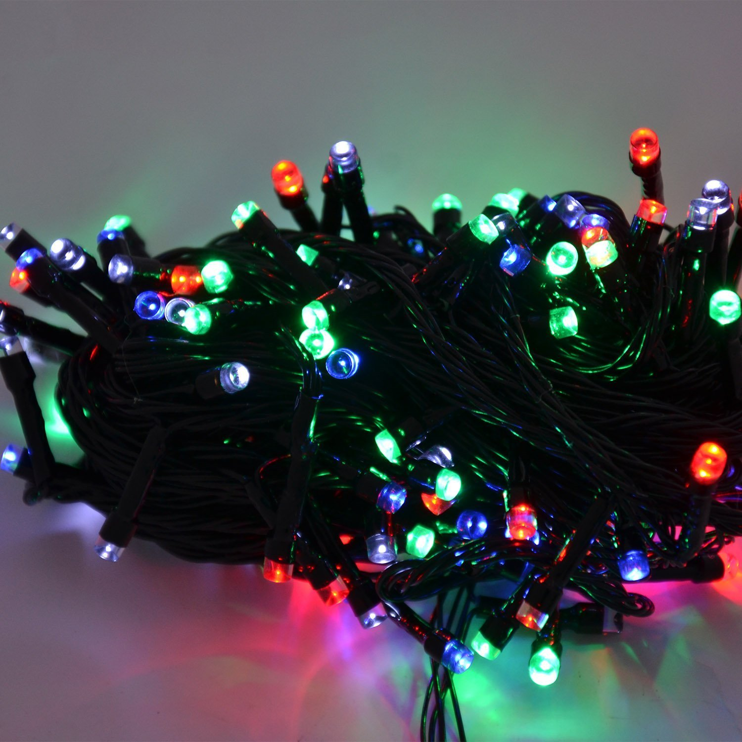 Best Of Decorative Led String Lights
