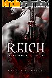Reich: Entre vampiros e deuses