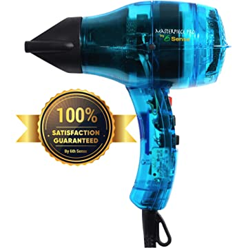 top best 6th Sense Styling Professional