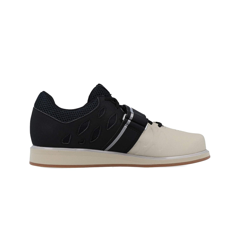 AW19 Reebok Lifter PR Training Shoes