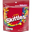 Skittles Original Candy 9oz Bag