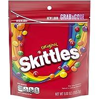 Skittles Original Candy 9oz Bag