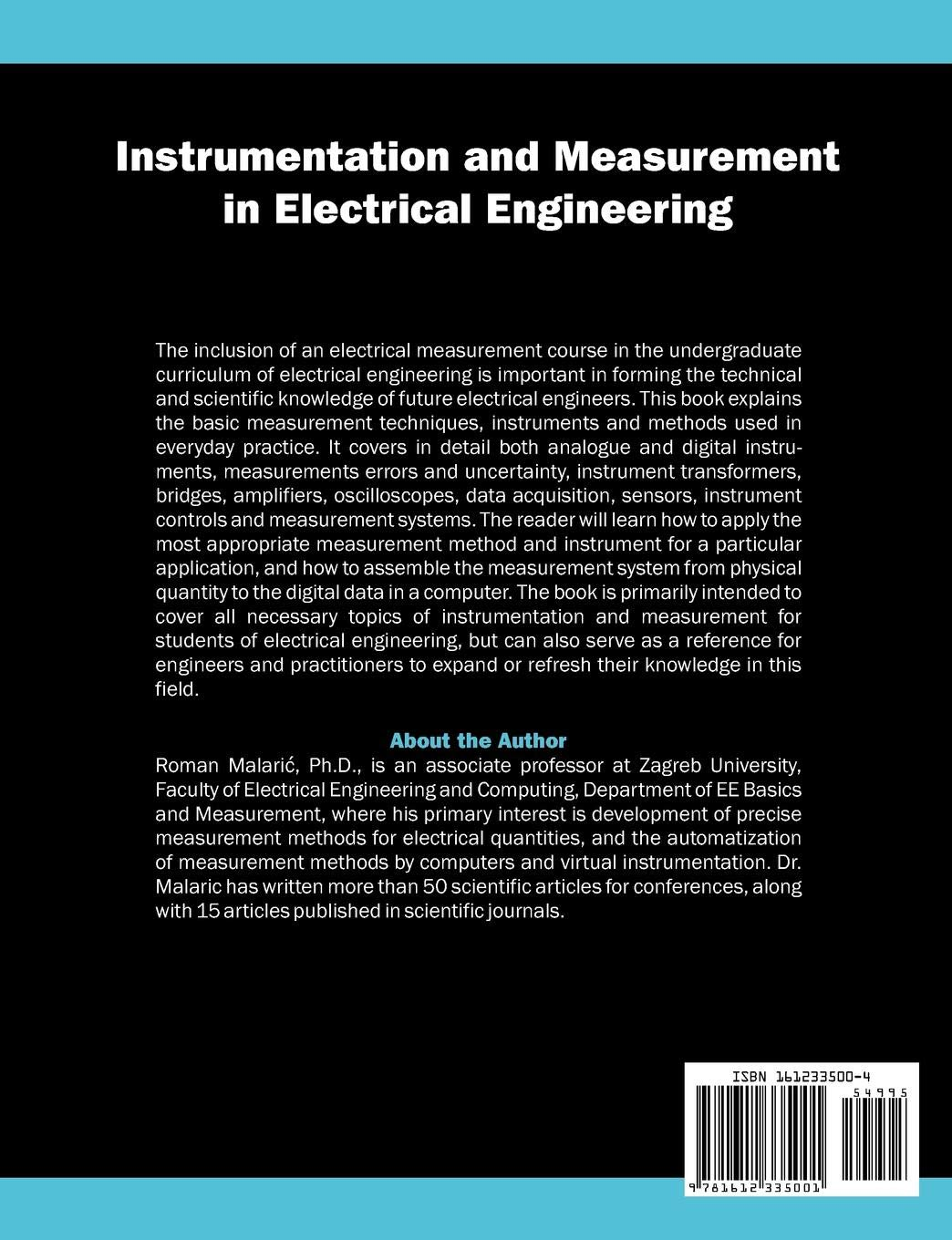 Power Electronics Bimbhra Ebook