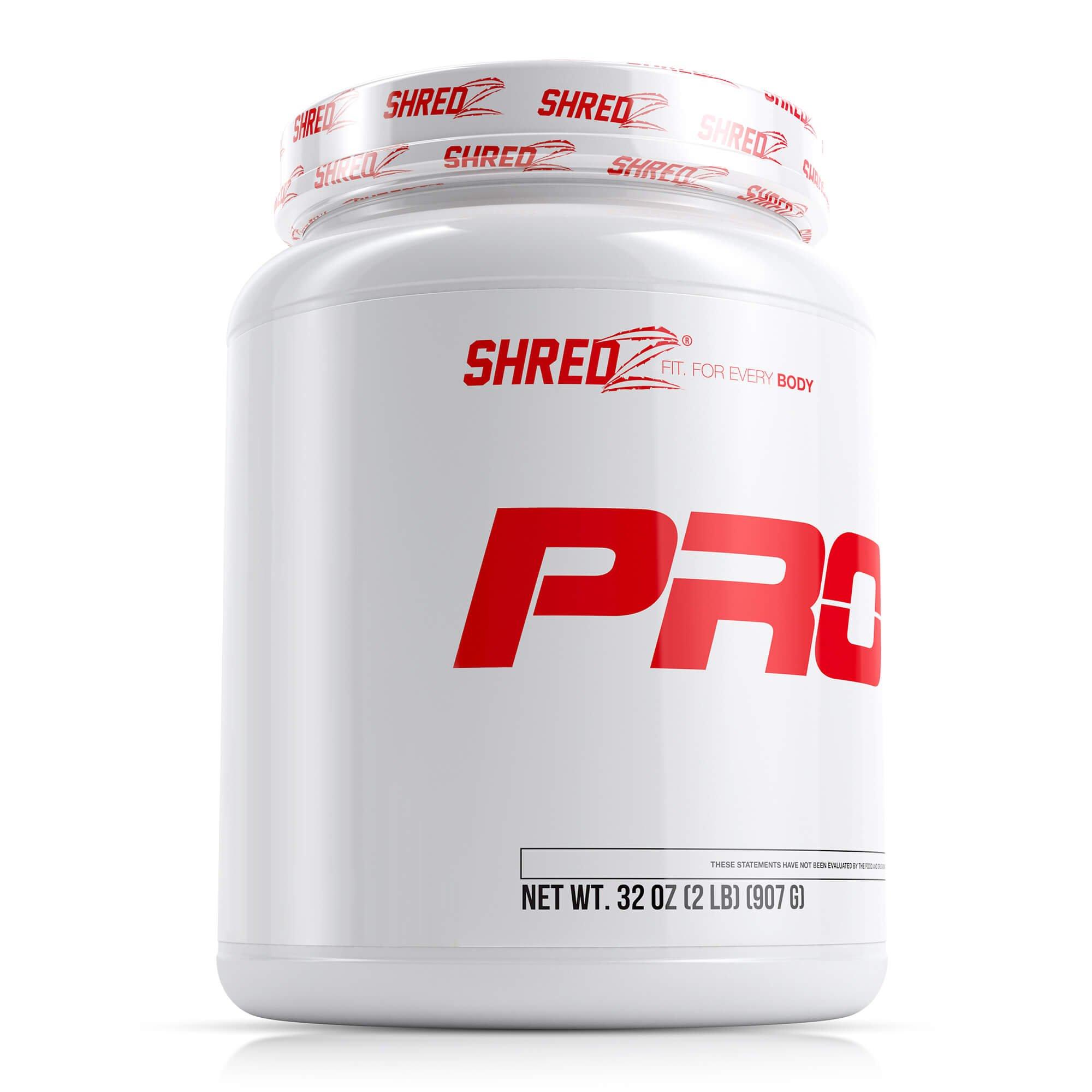 1c5a7b4258c Amazon.com  Whey Protein Powder