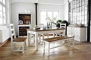 Esszimmer Modern Und Günstig Schöne Möbel Kaufen