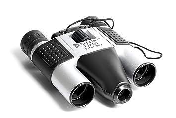 Trendgeek 4790 fernglas mit kamera tg 125 für: amazon.de: kamera