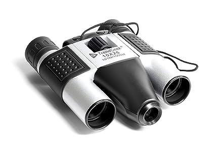 Trendgeek fernglas mit kamera tg für amazon kamera