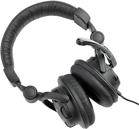 for Lenovo Legion Y720 Y520 Lenovo Legion Stereo Gaming Headphone Y530 Gaming Laptops GXD0L03745
