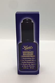 product image for Midnight Recovery Concentrate 30 ml.