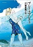 ブレイクブレイド【新装版】(8) (メテオCOMICS)
