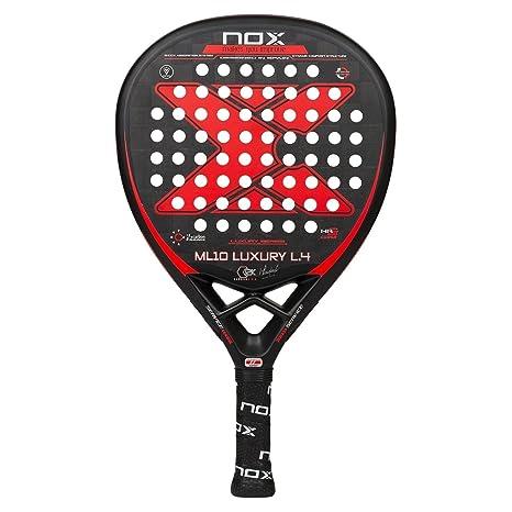 Pala NOX ML10 Luxury L.4