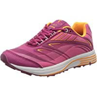 CMP – F.lli Campagnolo Maia Wmn Shoes, Zapatillas de Trail Running Mujer