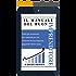 Il Manuale del Buon Imprenditore: Fai crescere la Tua Impresa, Paga meno Tasse scoprendo tutti i segreti dell' Escapologia Fiscale e non farti più fregare dal Fisco, Equitalia e le Banche.