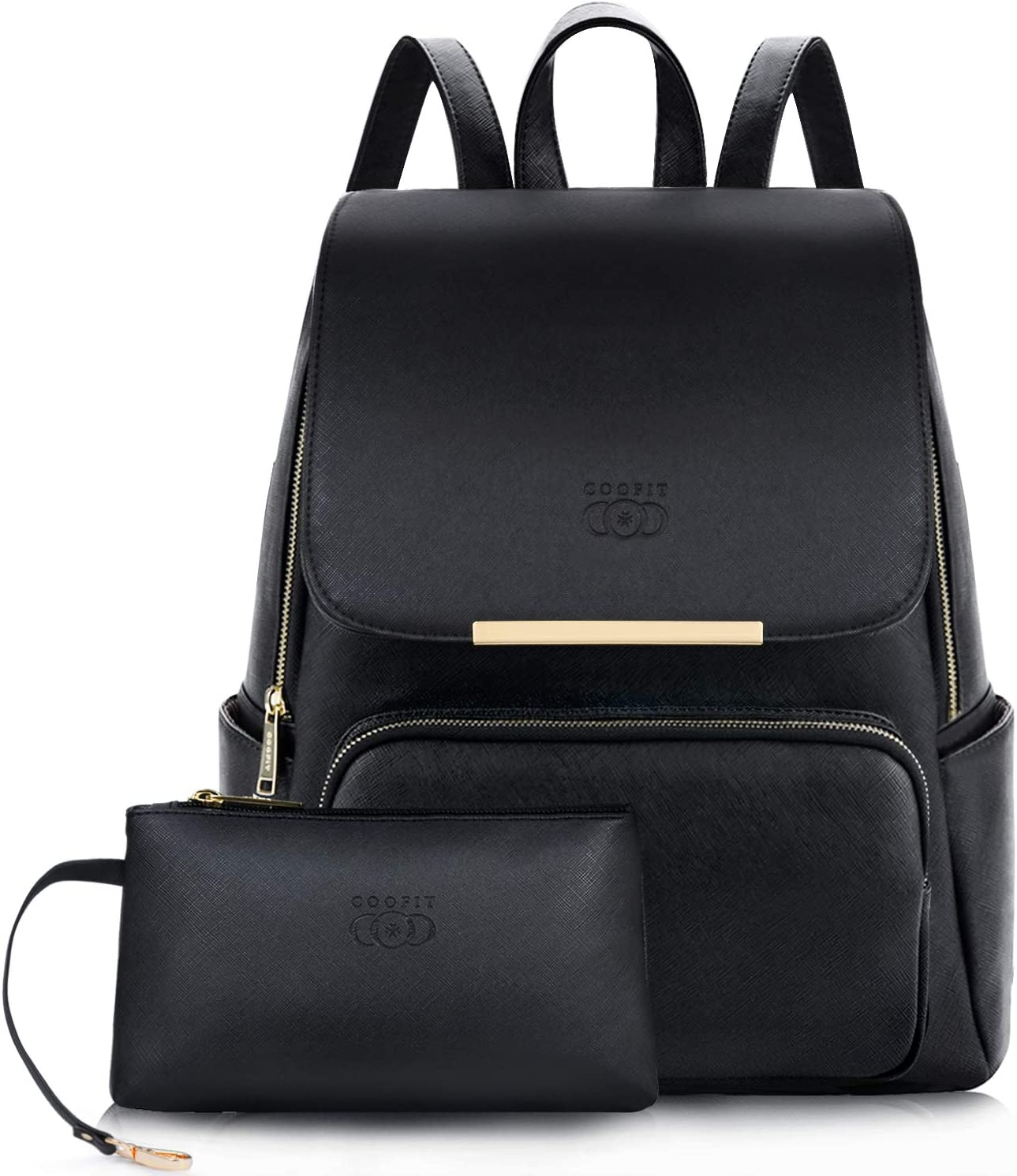 Damen Rucksack - Rucksack Tasche Damen