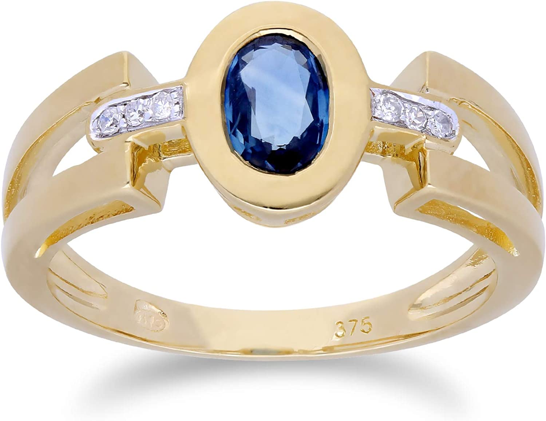 Round Shaped Natural Orange Sapphire Gemstone 925 Sterling Silver Eternity Bands,Sapphire Gemstone Jewellery,September Birthstone Bands