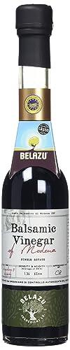 Belazu Balsamic Vinegar Bottle 250 ml