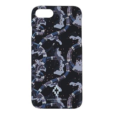 marcelo burlon cover iphone 4s