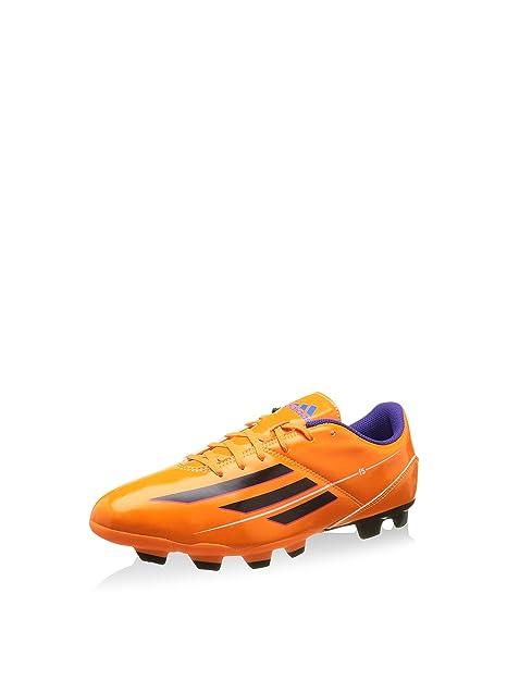 separation shoes 956fa 9c038 - Amazon.it Scarpe e borse